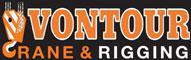 VonTour Crane & Rigging Inc